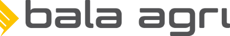 Bala Agri Webshop