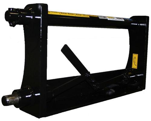 Bild på Adapter Blank- L30