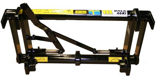 Bild på Adapter Schäffe-SMS