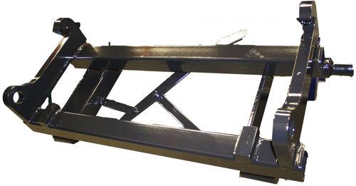Bild på Adapter L30-Kombi