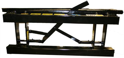 Bild på Adapter Blank -Kombi