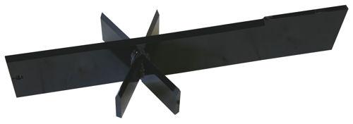 Bild på Stjärnklyvkil