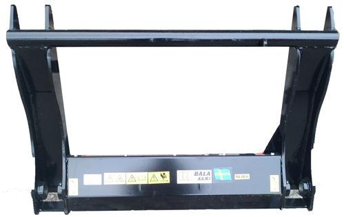 Bild på Adapter Euro - StBM
