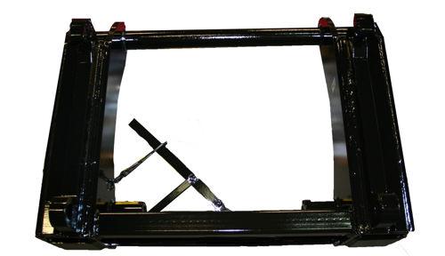 Bild på Adapter StBM-L150
