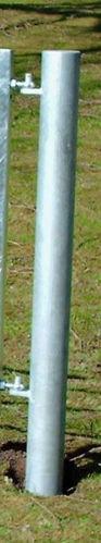 Bild på Gångjärnsstolpe, 2 m
