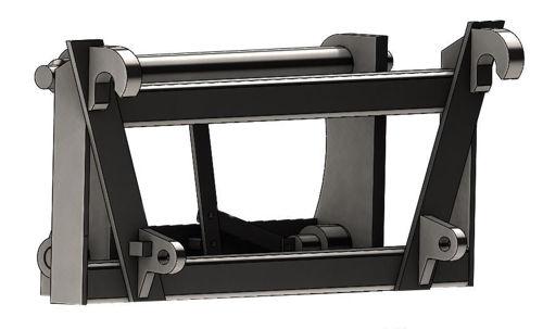 Bild på Adapter Euro-L30