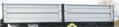 Bild på Lämsats övre TKS1012 & TKS1112 med spannmålslucka