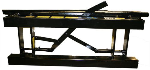 Bild på Adapter Avant-Kombi