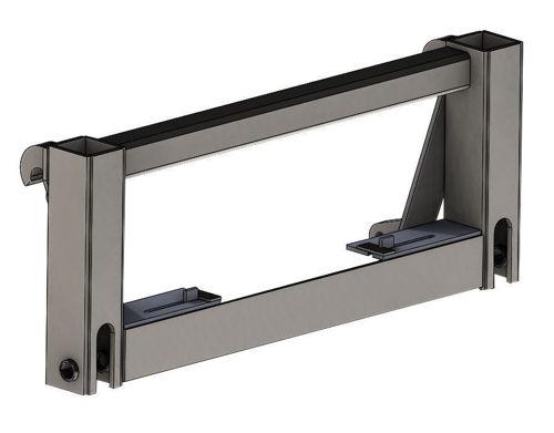 Bild på Adapter Euro - LaBM