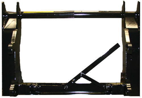 Bild på Adapter L20/L25-StBM