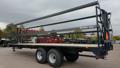 Bild på Balkärra 16 ton, 9,5m