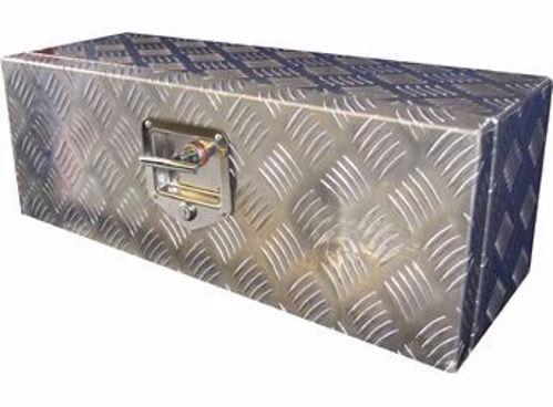 Bild på Låda med 3 spännband 15,5m